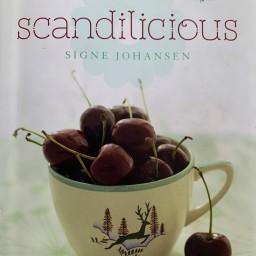 Scandilicious